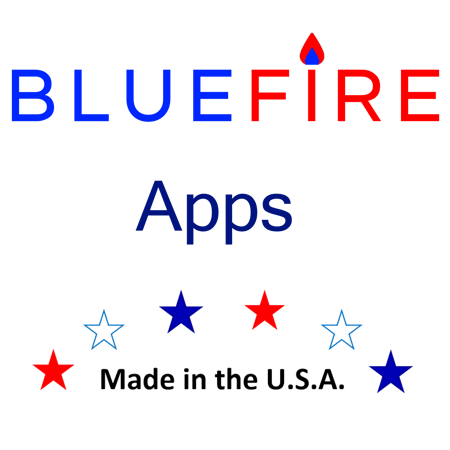 Picture for category BlueFire Apps