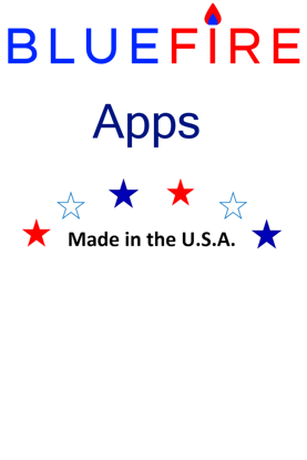 Picture of BlueFire Apps